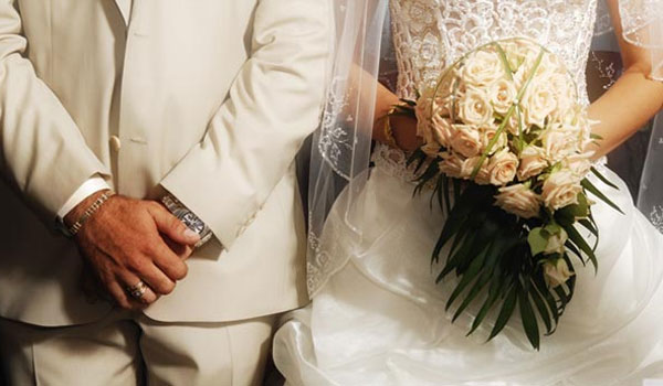 ζευγάρι-γάμος.jpg